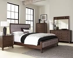 Queen Bed Frames For Sale In Cairns Bingham Brown Oak Panel Bedroom Set From Coaster Coleman Furniture