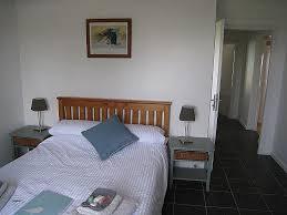 chambre d hotes de charme epernay chambre inspirational chambre d hotes de charme epernay hd wallpaper