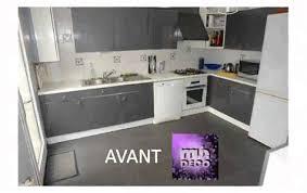 modele de decoration de cuisine amenagement salle de bain 5m2 mineral bio