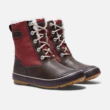 womens boots keen s boots childrens shoes