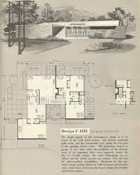 Av Jennings House Floor Plans 1610 Best House U0026 Cottage Floorplans Images On Pinterest Modern