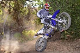 how to wheelie a motocross bike dirt bike magazine friday wrap unboxing the 2018 sherco sc300