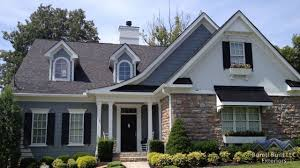 home products by design chattanooga tn knoxville tn u0026 chattanooga tn roofing commercial u0026 residential roof