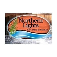 northern lights sauna parts northern lights cedar tubs saunas in winnipeg mb 8007598990