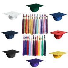 preschool graduation caps preschool