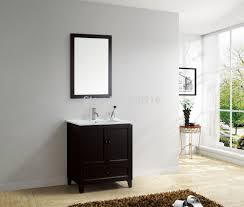 dining table side view los angeles on 30 inch bathroom vanity