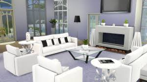 love simply sim kim kardashian house cc list