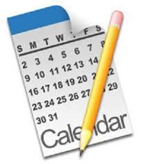 save the date calendar clip dromfic top 2 clipartix