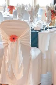party linen rentals bergen linen wedding flowers decor lighting party rentals in