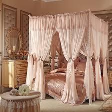 chambre haut de gamme wangjialin romantique enfants chambre chambre haut de gamme