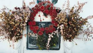 how to make wreaths how to make graveside wreaths synonym
