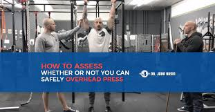 Posterior Shoulder Pain Bench Press The 20 Most Effective Exercises To Train Around Shoulder Pain