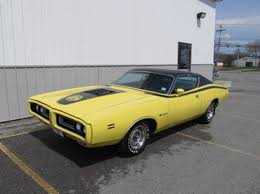 71 dodge charger rt for sale 1971 dodge charger bee for sale cars