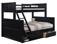 An Enormous Selection Of Extra Long Bunk Beds - Extra long bunk bed