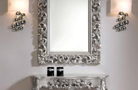 modern mirrors for dining room mirror alarming modern leaner mirror beguiling mid century