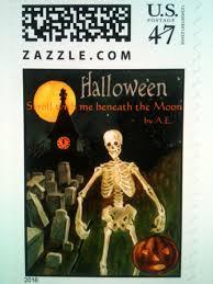 spirit halloween gresham jackolantern archives into the cauldron