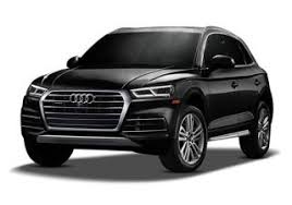black audi car audi cars check offers a3 q3 a8 prices photos review