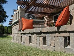 bbc home design videos calstone stone paving driveway pavers retaining wall pavers