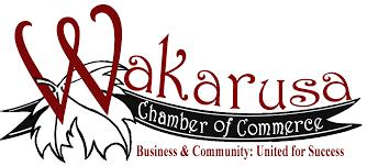 wakarusa chamber of commerce