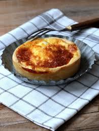 recettes de cuisine rapide et facile fantastic recette de cuisine rapide et facile suggestion