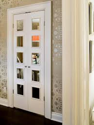 interesting mirrored french closet doors 85 in home decor photos