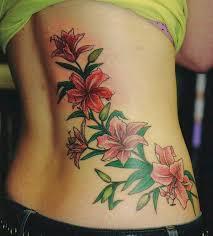 101 lower back tattoo design for women 2016