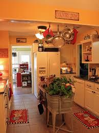 yellow and red kitchen ideas yellow orange kitchen ideas barginer com wide range of kitchen