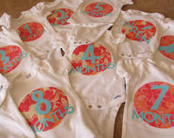 Baby Customized Gifts Diy Baby Shower Gifts