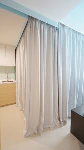 how to hang curtains unique ways to hang curtains curtain rods price how in an