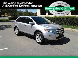 lexus of richmond collision center used ford edge for sale in richmond va edmunds