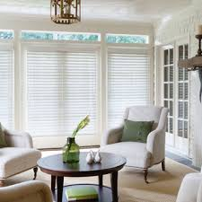Interior French Doors With Blinds - blinds for french doors lowes sliding patio doorsith built in