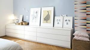schlafzimmer einrichten schlafzimmer einrichten inspirationen bei westwing
