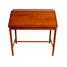 Mid Century Modern Furniture San Francisco by Furniture 1960s Modern Furniture Danish Furniture San Francisco