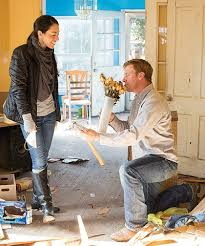 chip joanna gaines hgtv s fixer upper with chip and joanna gaines