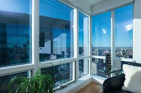 77 hudson floor plans plenty of space and sunlight for sale at jersey city s 77 hudson