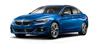 how much are bmw 1 series bmw 1 series hatch going front wheel drive w poll