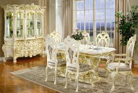 victorian dining table set trends also chairs creative images