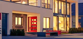 Esszimmer Stuttgart Fellbach Luxhaus Musterhaus Stuttgart Von Lopez Fotodesign Homify