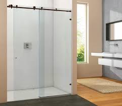 quadro sliding shower and tub doors