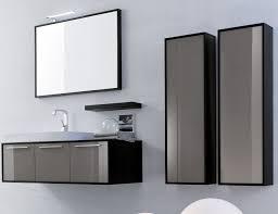 designer italian bathroom vanity u0026 luxury bathroom vanities nella