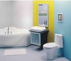 waterproof bathroom lcd tv 2016 bathroom ideas u0026 designs