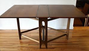 fold up dining room table and chairs fold up dining room chairs large size collapsible dining table and