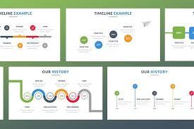 free keynote templates best free keynote presentation themes