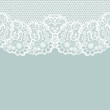 white lace white lace vector background 02 vector