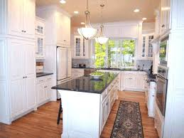 Painting Non Wood Kitchen Cabinets Non Wood Kitchen Cabinets Kitchen Cherry Wood Kitchen Cabinet