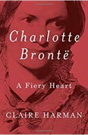 amazon com selected letters of charlotte bronte 9780199205875