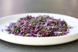 surprising health benefits of the power food u2026 cabbage u2013 teronga