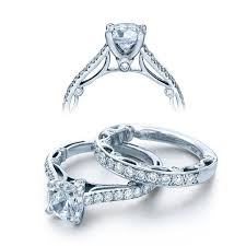 wedding band cost how much do wedding rings cost on wedding ring with how much does