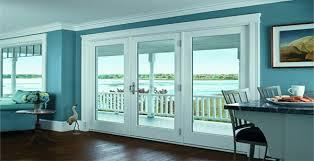 Window Treatment Ideas For Patio Doors Patio Door Window Treatment Ideas For Summertime Be Home