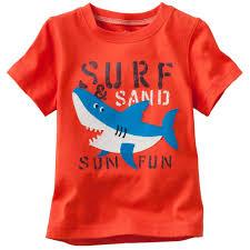 boys tees font b shirts b font shark t font b shirts b font